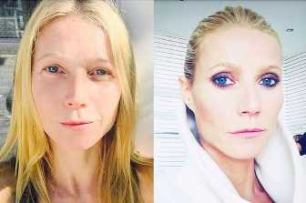 MAIN-Gwyneth-Paltrow-makeup-free