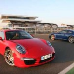 Porsche Finance Group